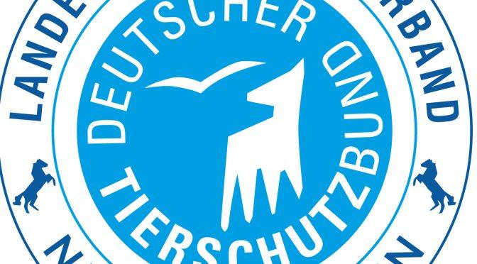 Neujahrsanschreiben Landestierschutzverband Niedersachsen